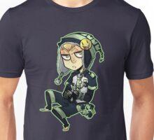 Noiz - Dramatical Murder Unisex T-Shirt