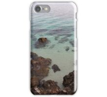 Ocean, Beach iPhone Case/Skin