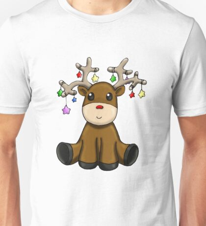 Deers Unisex T-Shirt