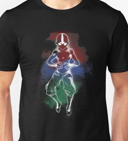 ELEMENT Unisex T-Shirt