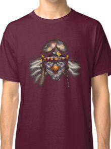 Clown Classic T-Shirt