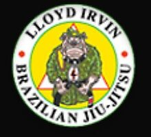 Brazilian Jiu Jitsu at Lloyd Irvin by NiaMarco