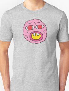 cher bum (non-pattern) Unisex T-Shirt
