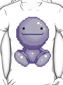 Nohohon by Shou' (Pixel Art) T-Shirt