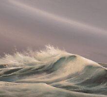 sea-30- by Francesco Antonietti