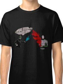 Molly Classic T-Shirt