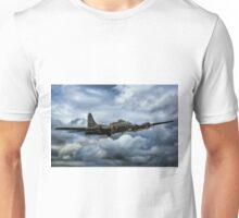 Sally B Unisex T-Shirt