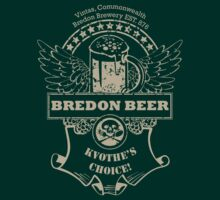 Bredon Beer light T-Shirt