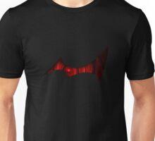 Monobear Eye Unisex T-Shirt