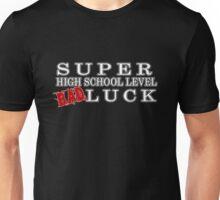 SHSL BAD Luck Unisex T-Shirt