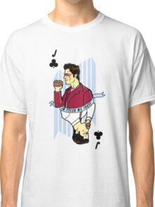 I am Jack's Club 2 ( fight club ) Classic T-Shirt