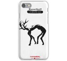 Hannibal - Primavera iPhone Case/Skin