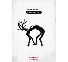 Hannibal - Primavera Photographic Print
