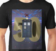 50 Years!! Unisex T-Shirt
