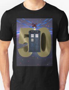 50 Years!! T-Shirt