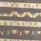 Patterns by famenxt