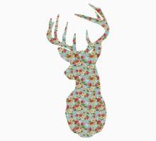 Oh, Deer Me by Rascalville