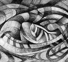 Dynamics of a Bird. by nawroski .
