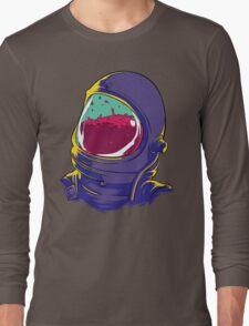 Astro Long Sleeve T-Shirt