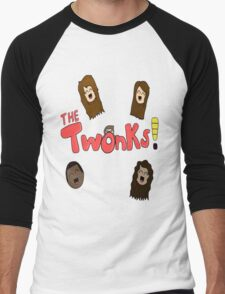 Twonks Podcast Shirt T-Shirt