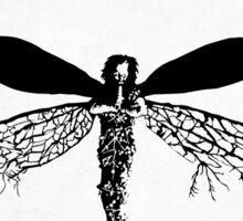 Hannibal - Secondo Sticker