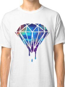Diamond Drop Shinee Classic T-Shirt