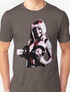 DirtyT Unisex T-Shirt