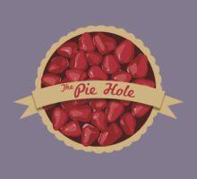 The Pie Hole Kids Clothes