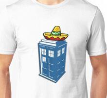 El Tardos T-Shirt Unisex T-Shirt