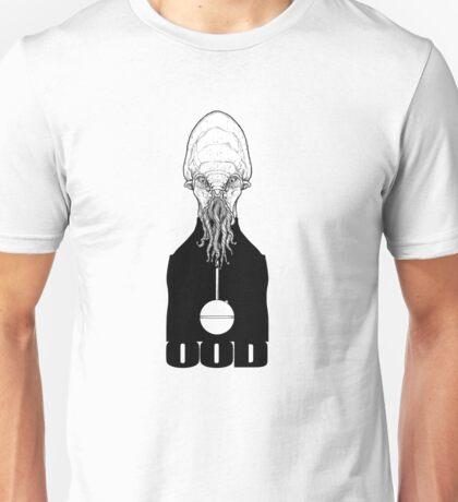OOD Unisex T-Shirt