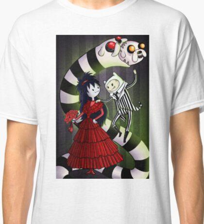 Adventurejuice Classic T-Shirt
