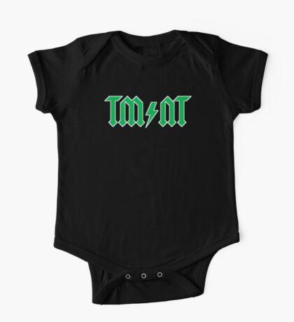 TM/NT Kids Clothes