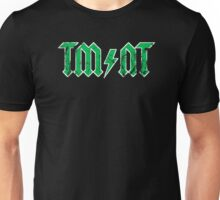 TM-NT (distressed) Unisex T-Shirt