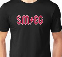 SM/EG Unisex T-Shirt