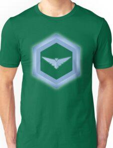 Falco (Super Smash Bros.) Unisex T-Shirt