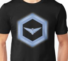 Falco (Super Smash Bros.) Unisex T-Shirt