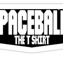 Spaceballs Sticker