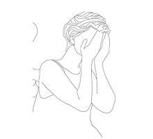 Weeping Angel by MuggleJoanne