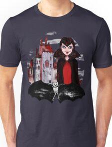 Mavis. Hotel Transylvania Unisex T-Shirt