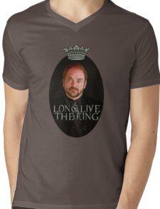 Crowley T-Shirt