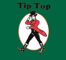 Tip Top Unisex T-Shirt