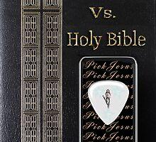 ☀ ツCELL PHONE VS. BIBLE .. FOOD FOR THOUGHT..SEE WRITE UP TY☀ ツ by ✿✿ Bonita ✿✿ ђєℓℓσ