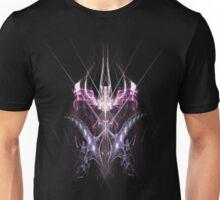 Darkness of Sauron Unisex T-Shirt