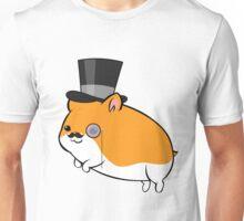 British Hamster Unisex T-Shirt