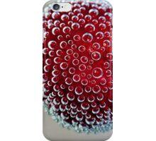 Fizzy Cherry iPhone Case/Skin