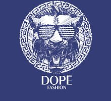 NOW ON BLACK GROUND-DOPE FASHION!!! VERSACE INSPIRED!!! :D Tank Top