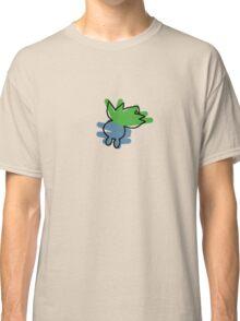 Oddish Classic T-Shirt