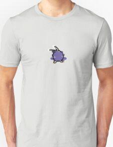 Venonat Unisex T-Shirt