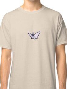 Venomoth Classic T-Shirt