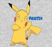 PikaStew Stewie Griffin as Pikachu Unisex T-Shirt